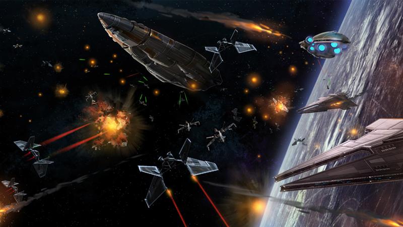 swtor-space-combat.jpg