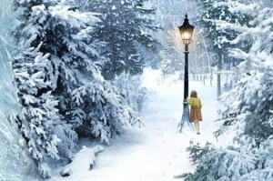 art-illustration-magic-narnia-snow-Favim.com-81454_large