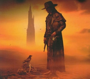 The-Dark-Tower-by-Stephen-King