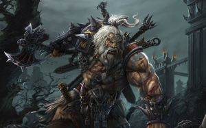 video%20games%20blood%20men%20weapons%20fantasy%20art%20armor%20barbarian%20axe%20artwork%20diablo%20iii%20warriors%202560x16_www_wallpapermay_com_24