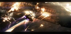 battlefleet_gothic