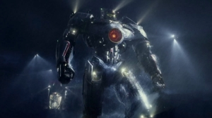 Pacific-Rim-robot