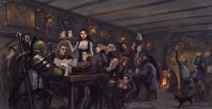 Fantasy-Tavern-low900