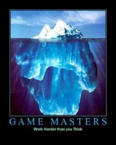 resized_game_masters