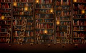 old_book_library_ladder_bookshelf_books_desktop_1920x1200_wallpaper-7274