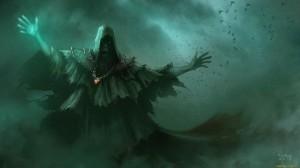 sorcerer-297059