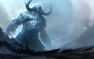 400px-Monster_glacius_large