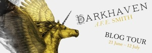 Blog_tour_banner_DARKHAVEN_AFE_Smith