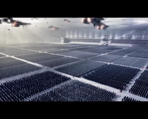 army-futuristic-spaceships-1280x1024-wallpaper_www-wallmay-com_30