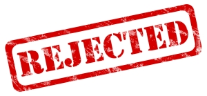 Rejected-5-Reasons-Why-Your-Small-Business-Wont-Get-Financed
