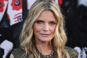 Amazing-Michelle-Pfeiffer-Picture-HD