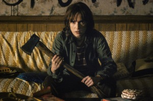 06-stranger-things.w529.h352